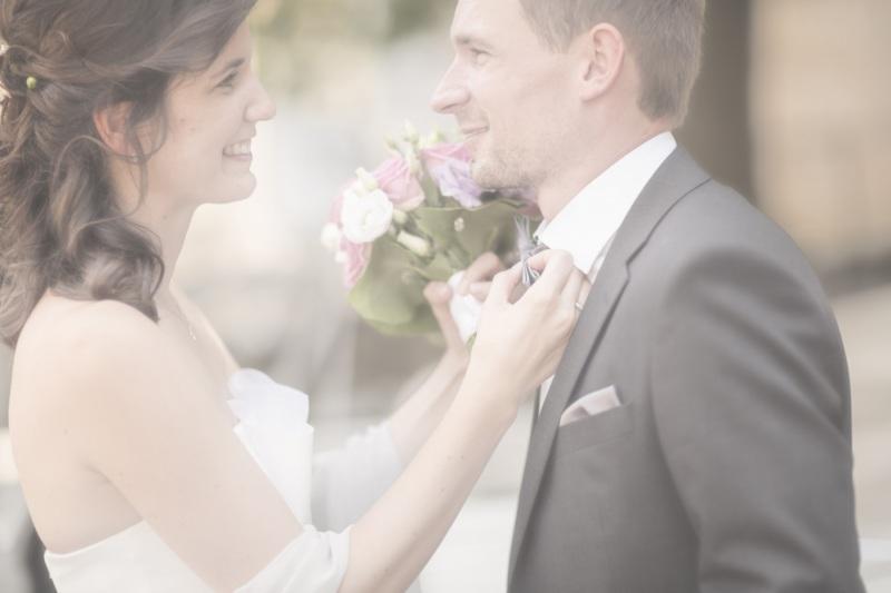 Hochzeitsfotos-Hochzeitsbild-Hochzeit-Hochzeitsfotografie-Hochzeitesfotograf0056