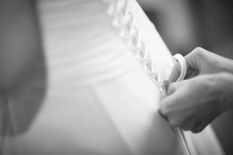 Hochzeitsfotos-Hochzeitsbild-Hochzeit-Hochzeitsfotografie-Hochzeitesfotograf0059