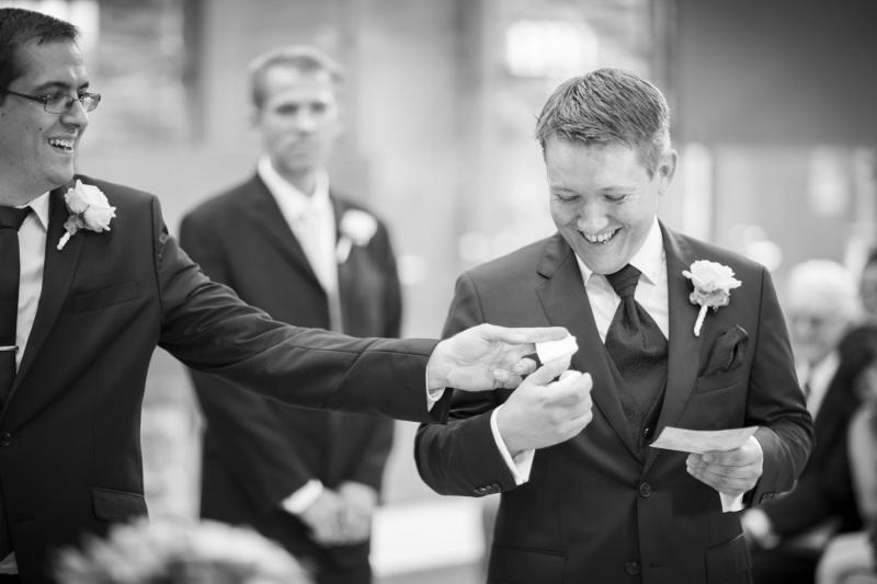 Hochzeitsfotos-Hochzeitsbild-Hochzeit-Hochzeitsfotografie-Hochzeitesfotograf0060