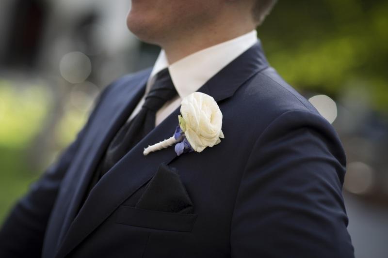 Hochzeitsfotos-Hochzeitsbild-Hochzeit-Hochzeitsfotografie-Hochzeitesfotograf0061
