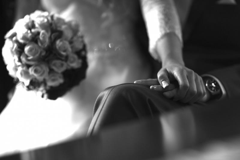 Hochzeitsfotos-Hochzeitsbild-Hochzeit-Hochzeitsfotografie-Hochzeitesfotograf0062