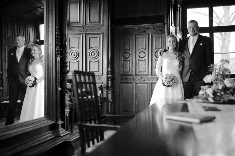 Hochzeitsfotos-Hochzeitsbild-Hochzeit-Hochzeitsfotografie-Hochzeitesfotograf0063