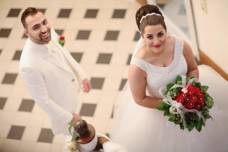 Hochzeitsfotos-Hochzeitsbild-Hochzeit-Hochzeitsfotografie-Hochzeitesfotograf0064