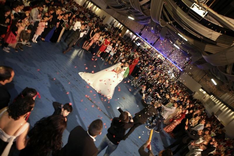 Hochzeitsfotos-Hochzeitsbild-Hochzeit-Hochzeitsfotografie-Hochzeitesfotograf0065