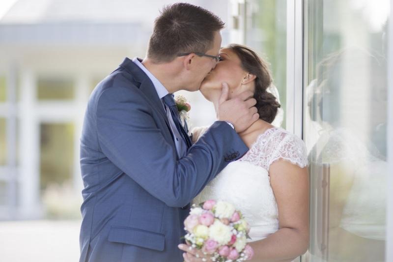Hochzeitsfotos-Hochzeitsbild-Hochzeit-Hochzeitsfotografie-Hochzeitesfotograf0066