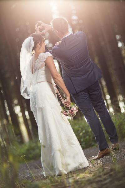 Hochzeitsfotos-Hochzeitsbild-Hochzeit-Hochzeitsfotografie-Hochzeitesfotograf0067