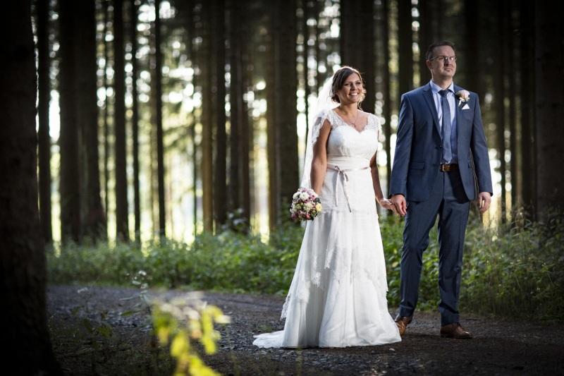 Hochzeitsfotos-Hochzeitsbild-Hochzeit-Hochzeitsfotografie-Hochzeitesfotograf0068