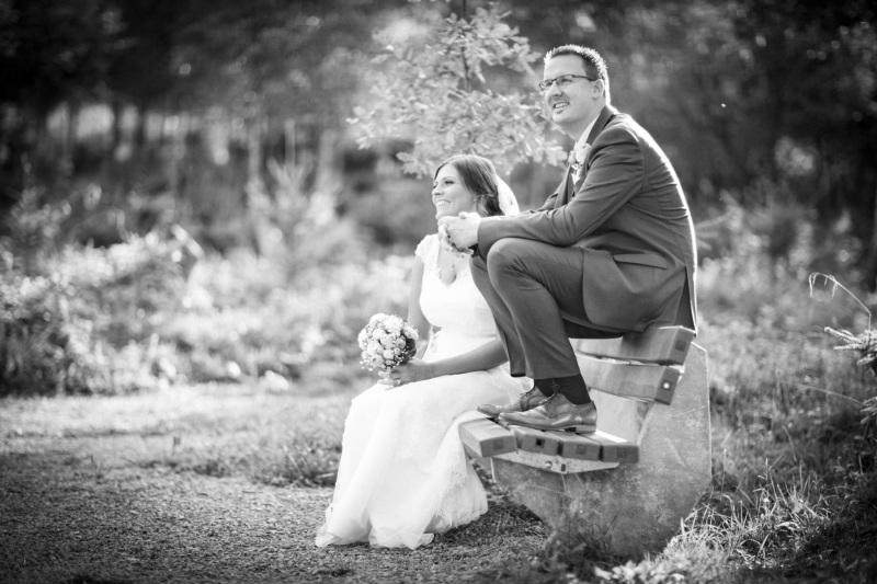 Hochzeitsfotos-Hochzeitsbild-Hochzeit-Hochzeitsfotografie-Hochzeitesfotograf0069