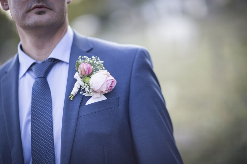 Hochzeitsfotos-Hochzeitsbild-Hochzeit-Hochzeitsfotografie-Hochzeitesfotograf0071