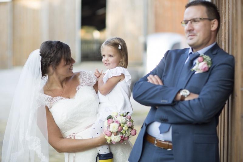 Hochzeitsfotos-Hochzeitsbild-Hochzeit-Hochzeitsfotografie-Hochzeitesfotograf0072