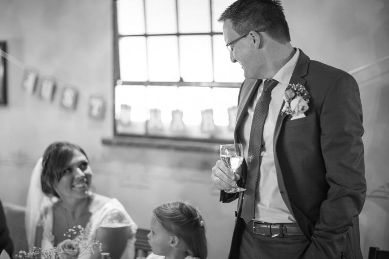 Hochzeitsfotos-Hochzeitsbild-Hochzeit-Hochzeitsfotografie-Hochzeitesfotograf0073