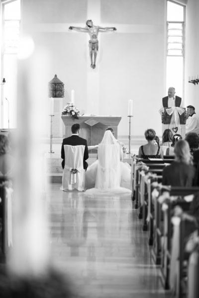 Hochzeitsfotos-Hochzeitsbild-Hochzeit-Hochzeitsfotografie-Hochzeitesfotograf0074