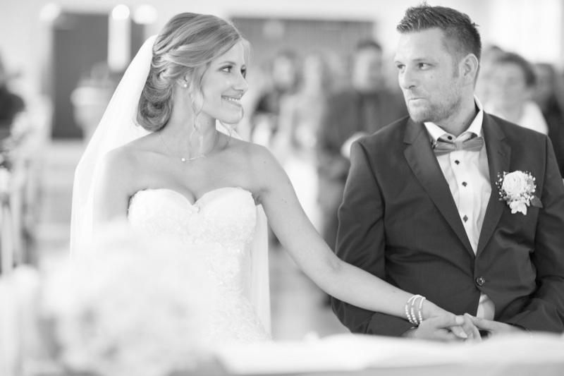Hochzeitsfotos-Hochzeitsbild-Hochzeit-Hochzeitsfotografie-Hochzeitesfotograf0075