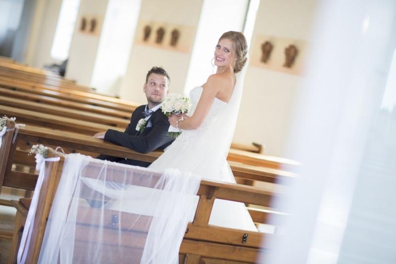 Hochzeitsfotos-Hochzeitsbild-Hochzeit-Hochzeitsfotografie-Hochzeitesfotograf0076