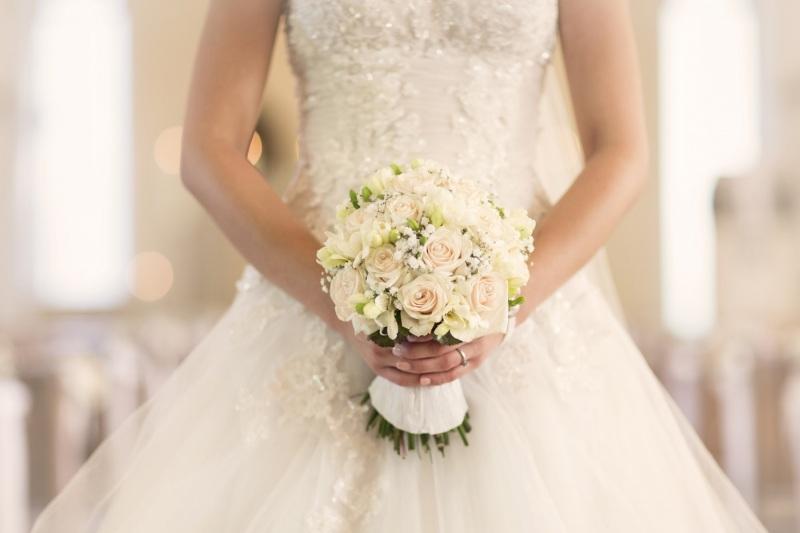 Hochzeitsfotos-Hochzeitsbild-Hochzeit-Hochzeitsfotografie-Hochzeitesfotograf0077