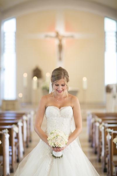 Hochzeitsfotos-Hochzeitsbild-Hochzeit-Hochzeitsfotografie-Hochzeitesfotograf0078