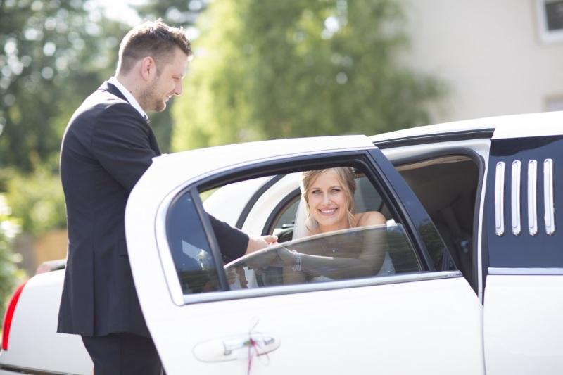 Hochzeitsfotos-Hochzeitsbild-Hochzeit-Hochzeitsfotografie-Hochzeitesfotograf0080