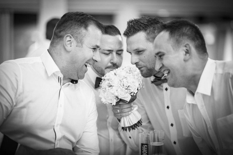 Hochzeitsfotos-Hochzeitsbild-Hochzeit-Hochzeitsfotografie-Hochzeitesfotograf0081