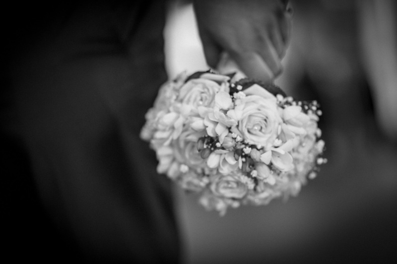 Hochzeitsfotos-Hochzeitsbild-Hochzeit-Hochzeitsfotografie-Hochzeitesfotograf0082