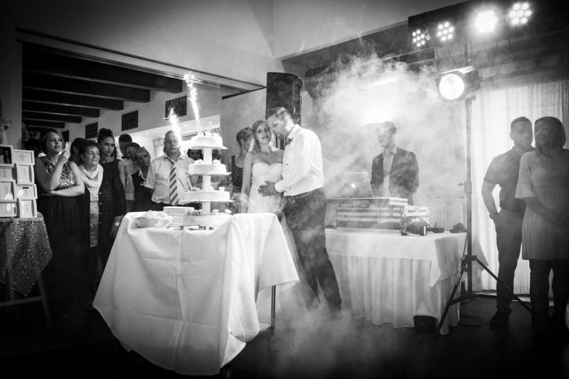 Hochzeitsfotos-Hochzeitsbild-Hochzeit-Hochzeitsfotografie-Hochzeitesfotograf0083