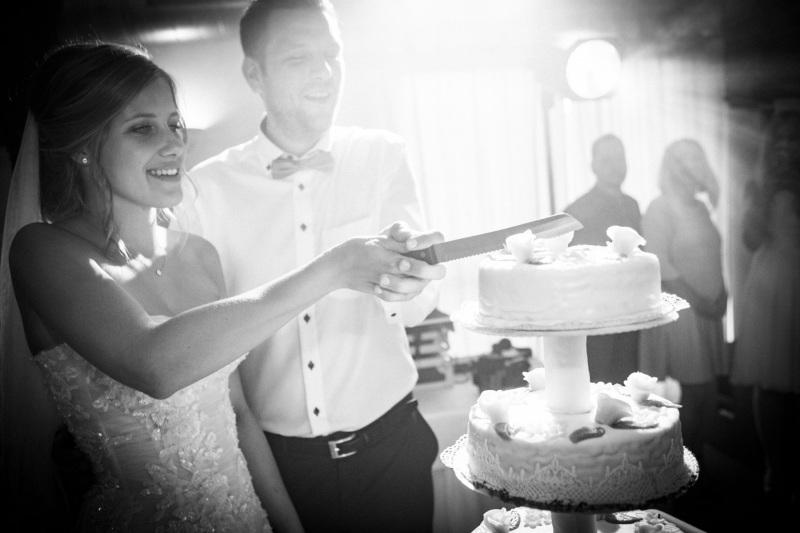 Hochzeitsfotos-Hochzeitsbild-Hochzeit-Hochzeitsfotografie-Hochzeitesfotograf0084