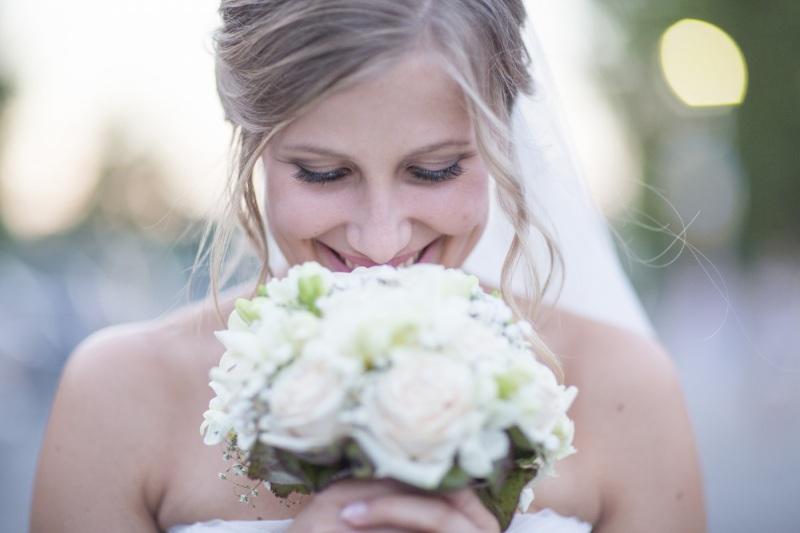 Hochzeitsfotos-Hochzeitsbild-Hochzeit-Hochzeitsfotografie-Hochzeitesfotograf0085