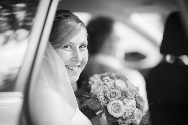 Hochzeitsfotos-Hochzeitsbild-Hochzeit-Hochzeitsfotografie-Hochzeitesfotograf0086
