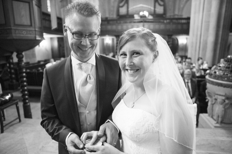 Hochzeitsfotos-Hochzeitsbild-Hochzeit-Hochzeitsfotografie-Hochzeitesfotograf0087