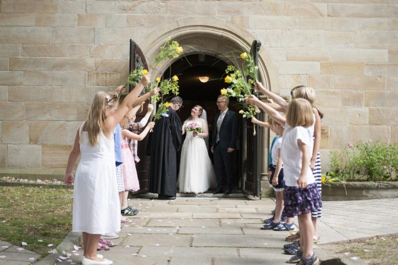 Hochzeitsfotos-Hochzeitsbild-Hochzeit-Hochzeitsfotografie-Hochzeitesfotograf0088