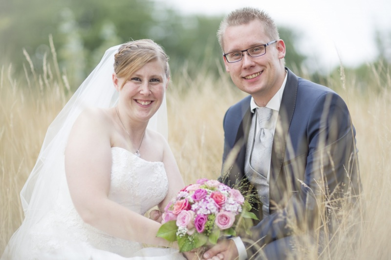 Hochzeitsfotos-Hochzeitsbild-Hochzeit-Hochzeitsfotografie-Hochzeitesfotograf0089