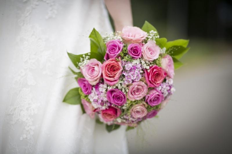 Hochzeitsfotos-Hochzeitsbild-Hochzeit-Hochzeitsfotografie-Hochzeitesfotograf0090