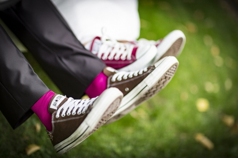 Hochzeitsfotos-Hochzeitsbild-Hochzeit-Hochzeitsfotografie-Hochzeitesfotograf0093