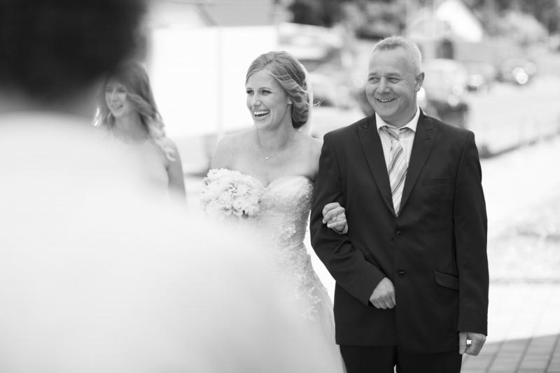 Hochzeitsfotos-Hochzeitsbild-Hochzeit-Hochzeitsfotografie-Hochzeitesfotograf0094