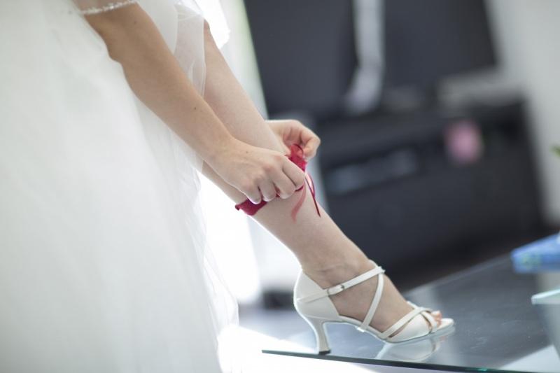Hochzeitsfotos-Hochzeitsbild-Hochzeit-Hochzeitsfotografie-Hochzeitesfotograf0095