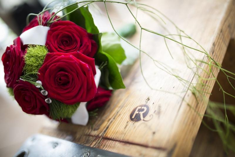 Hochzeitsfotos-Hochzeitsbild-Hochzeit-Hochzeitsfotografie-Hochzeitesfotograf0096