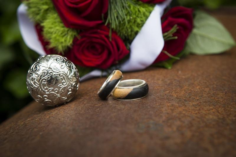 Hochzeitsfotos-Hochzeitsbild-Hochzeit-Hochzeitsfotografie-Hochzeitesfotograf0097