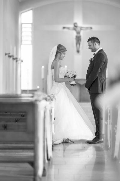 Hochzeitsfotos-Hochzeitsbild-Hochzeit-Hochzeitsfotografie-Hochzeitesfotograf0098