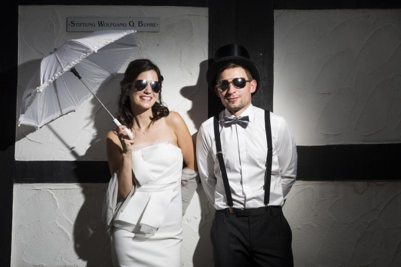Hochzeitsfotos-Hochzeitsbild-Hochzeit-Hochzeitsfotografie-Hochzeitesfotograf0100