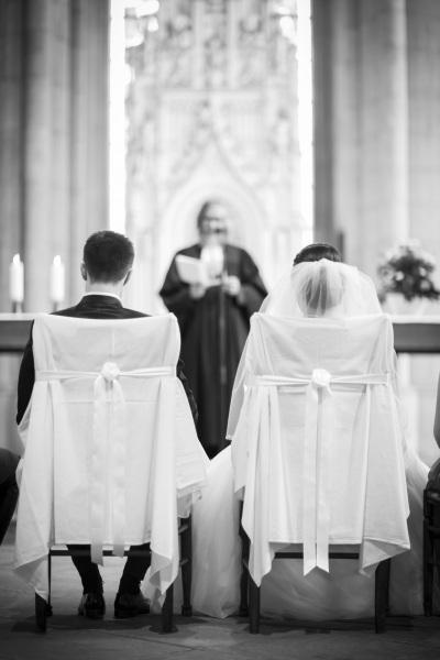 Hochzeitsfotos-Hochzeitsbild-Hochzeit-Hochzeitsfotografie-Hochzeitesfotograf0102