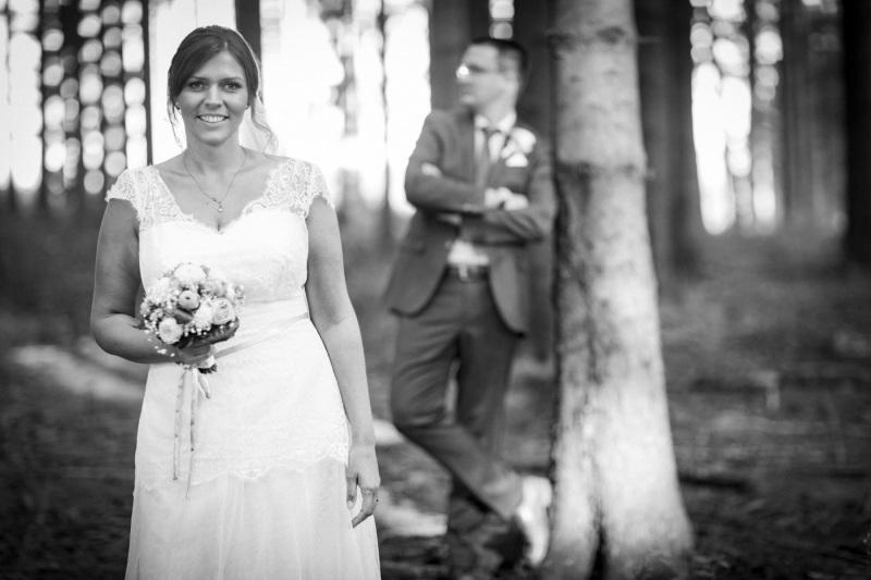 Hochzeitsfotos-Hochzeitsbild-Hochzeit-Hochzeitsfotografie-Hochzeitesfotograf0103