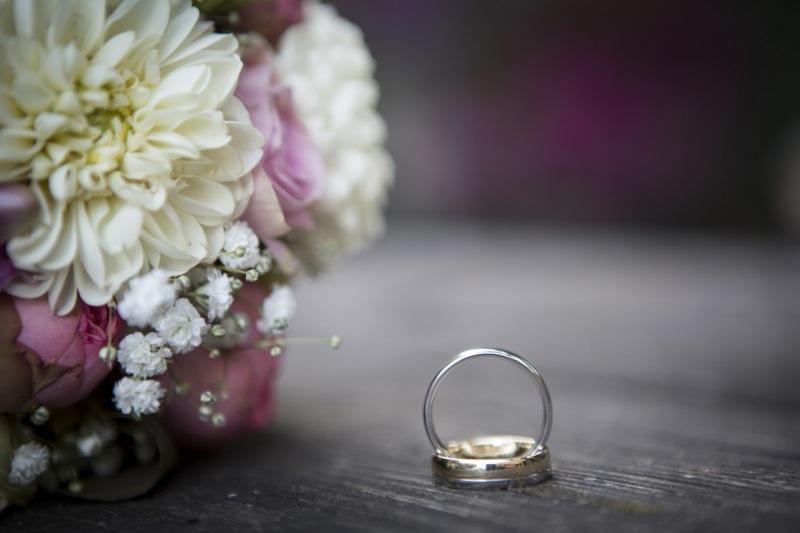 Hochzeitsfotos-Hochzeitsbild-Hochzeit-Hochzeitsfotografie-Hochzeitesfotograf0105