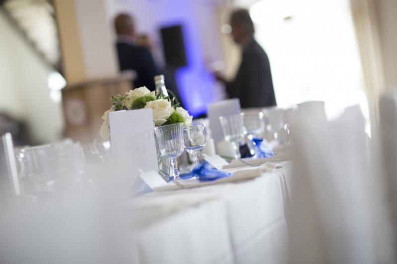 Hochzeitsfotos-Hochzeitsbild-Hochzeit-Hochzeitsfotografie-Hochzeitesfotograf0106