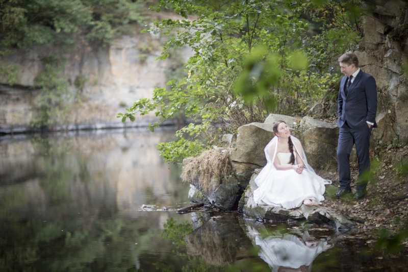Hochzeitsfotos-Hochzeitsbild-Hochzeit-Hochzeitsfotografie-Hochzeitesfotograf0108