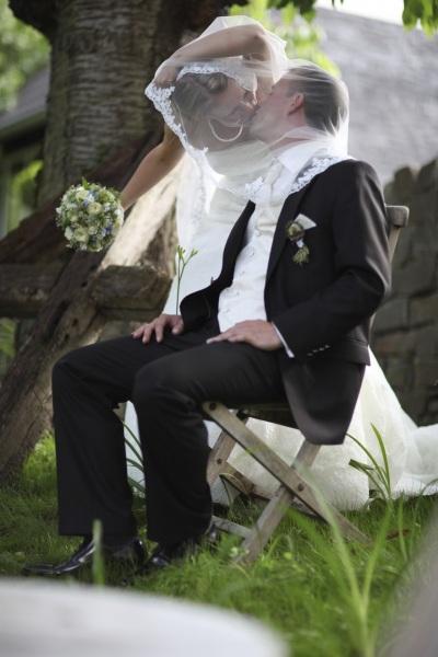 Hochzeitsfotos-Hochzeitsbild-Hochzeit-Hochzeitsfotografie-Hochzeitesfotograf0110