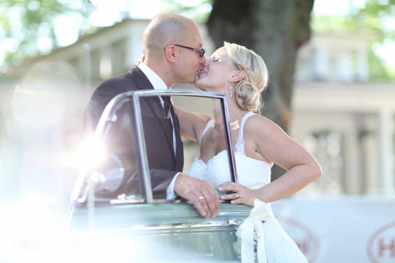 Hochzeitsfotos-Hochzeitsbild-Hochzeit-Hochzeitsfotografie-Hochzeitesfotograf0112