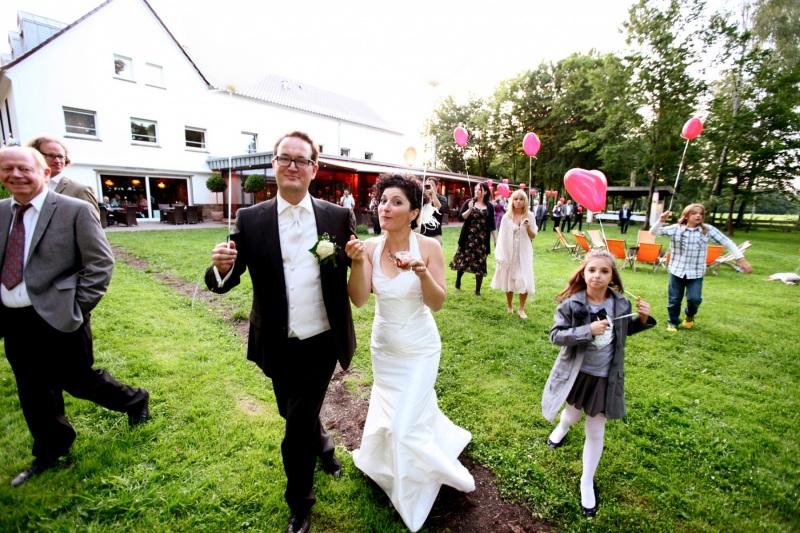 Hochzeitsfotos-Hochzeitsbild-Hochzeit-Hochzeitsfotografie-Hochzeitesfotograf0114