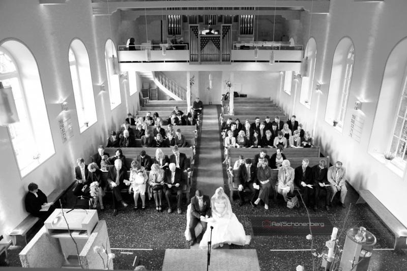 Hochzeitsfotos-Hochzeitsbild-Hochzeit-Hochzeitsfotografie-Hochzeitesfotograf0115