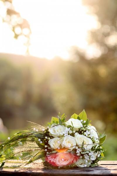 Hochzeitsfotos-Hochzeitsbild-Hochzeit-Hochzeitsfotografie-Hochzeitesfotograf0116