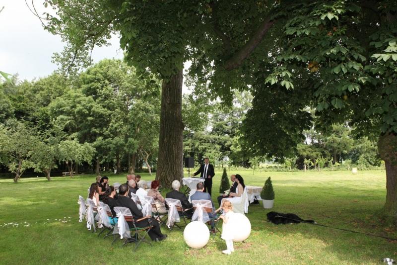Hochzeitsfotos-Hochzeitsbild-Hochzeit-Hochzeitsfotografie-Hochzeitesfotograf0117
