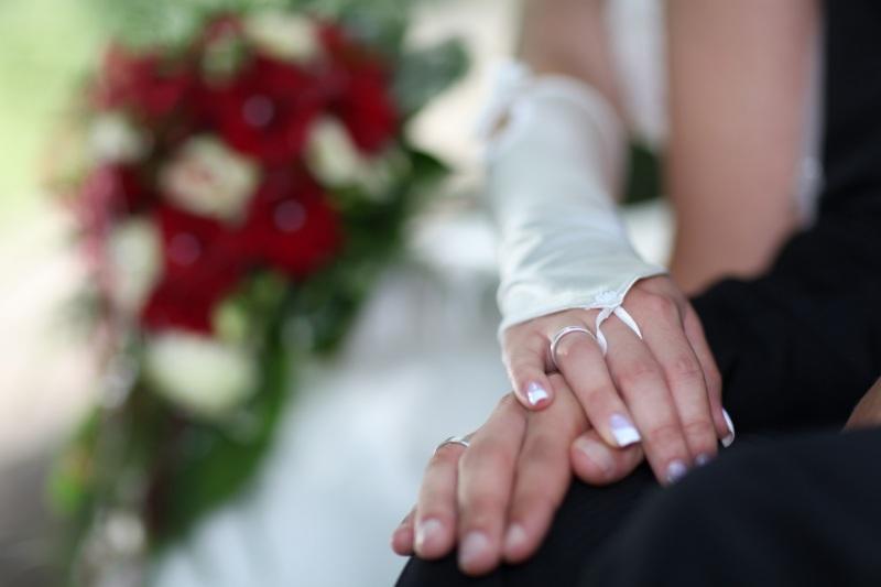 Hochzeitsfotos-Hochzeitsbild-Hochzeit-Hochzeitsfotografie-Hochzeitesfotograf0119